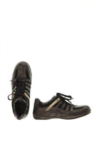 Bugatti Second Herren Sneakers DE 42 Second Bugatti Hand kaufen f05667