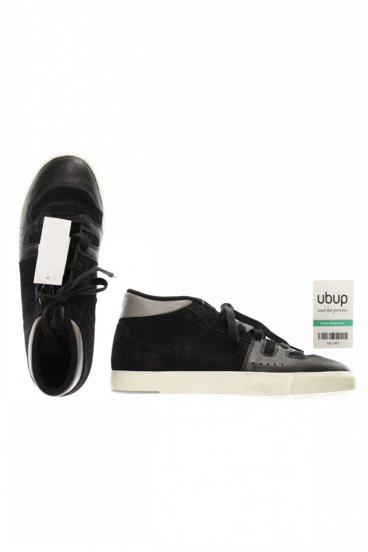 Nike Herren Sneakers UK 8 Second Hand kaufen