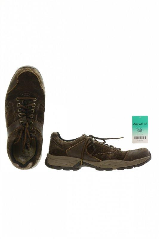 camel active Herren Second Sneakers UK 9 Second Herren Hand kaufen ecbbee