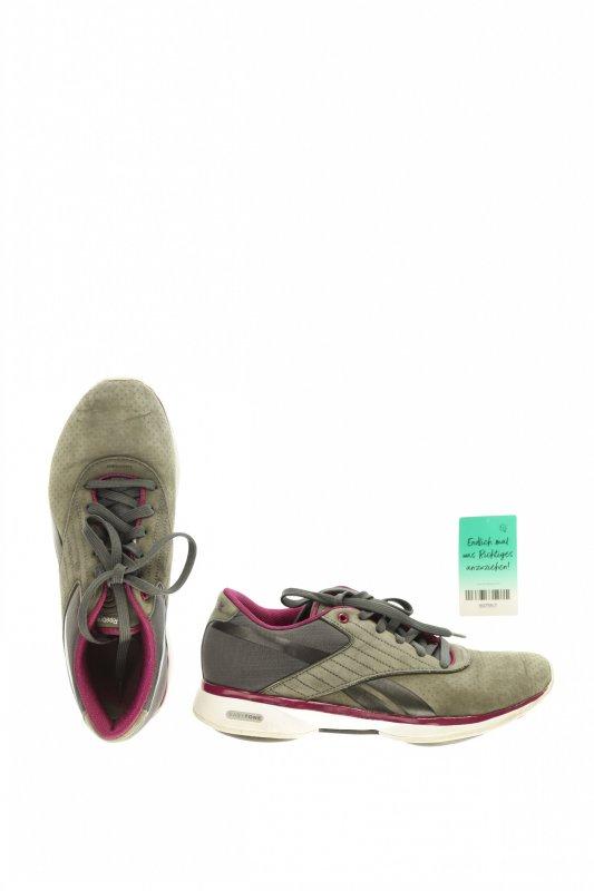 Reebok Herren Sneakers Second DE 40.5 Second Sneakers Hand kaufen 1e346e