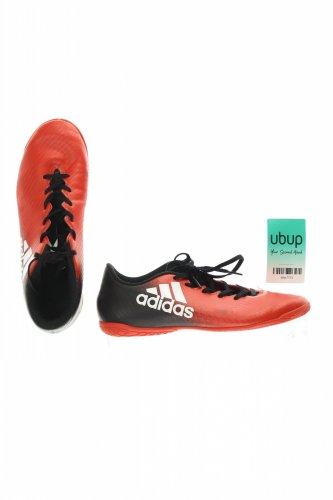 Adidas Herren Sneakers kaufen DE 40 Second Hand kaufen Sneakers 9a68ad