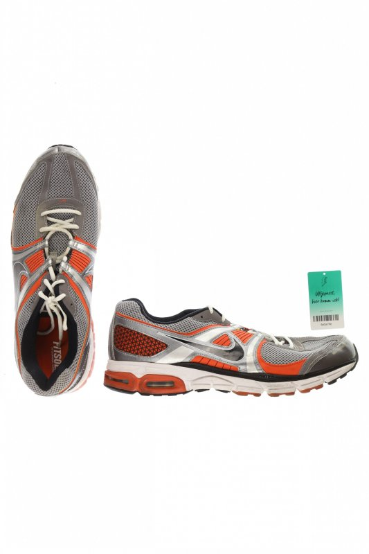 Nike Herren Sneakers DE 49.5 Second Hand kaufen