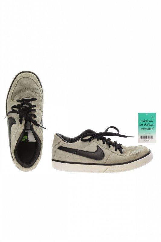 Nike Herren Hand Sneakers DE 40 Second Hand Herren kaufen 7ab514