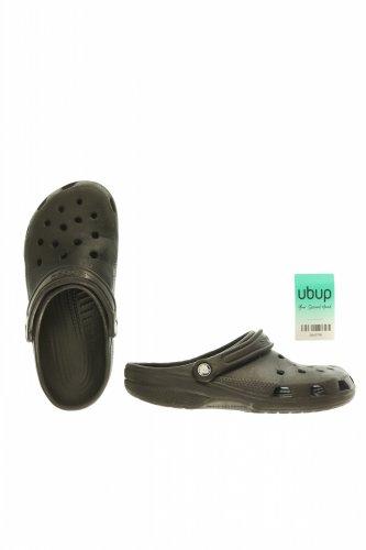 Crocs DE Herren Sandale DE Crocs 40 Second Hand kaufen d2b2f6