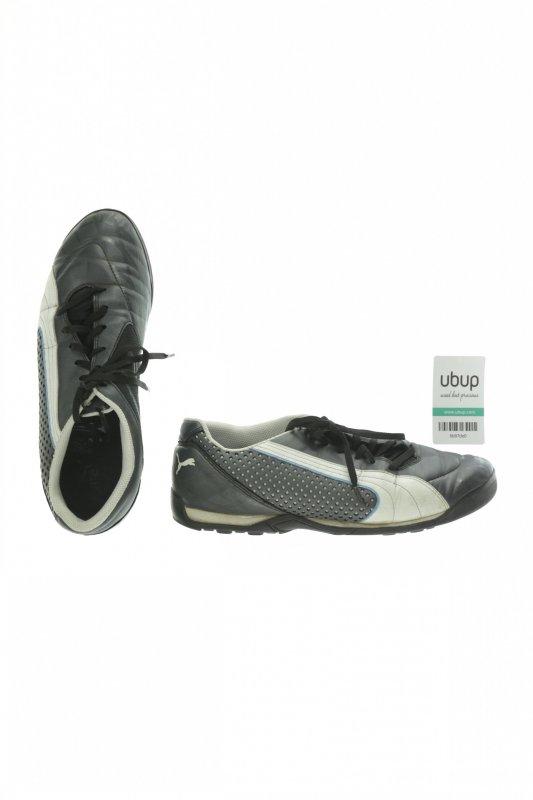 PUMA Herren Sneakers DE 43 Second Hand kaufen