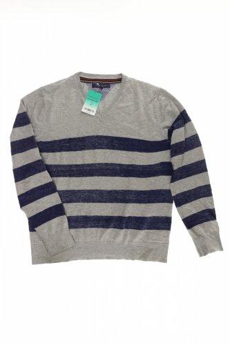 heiße neue Produkte außergewöhnliche Auswahl an Stilen authentische Qualität Tommy Hilfiger Pullover Damen Hoodie Sweatshirt Gr. INT L ...