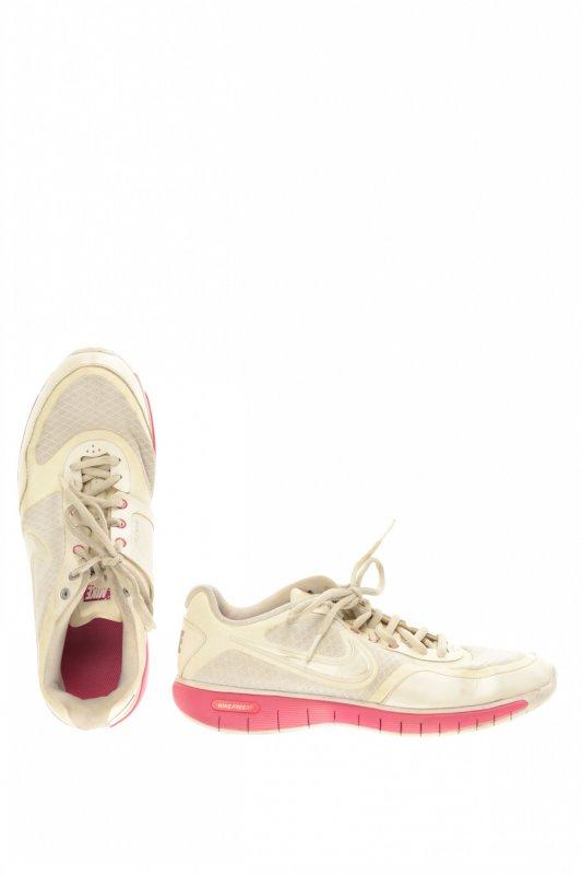 Nike Herren 41 Sneakers DE 41 Herren Second Hand kaufen 71c93c