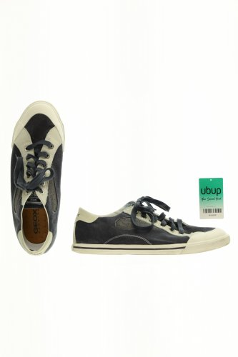 Geox Herren 44 Sneakers DE 44 Herren Second Hand kaufen 124ede