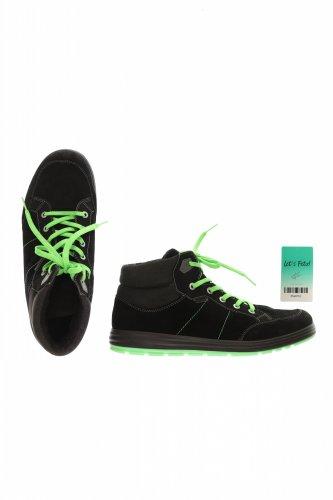 Ricosta DE Herren Sneakers DE Ricosta 42 Second Hand kaufen 536427