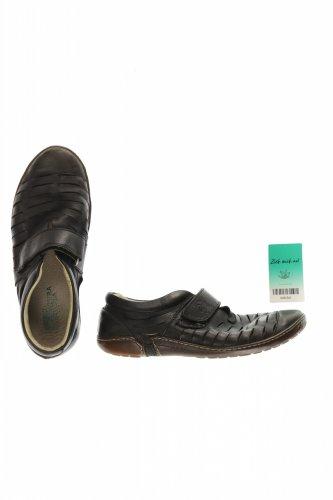 El Naturalista 42 Herren Sneakers DE 42 Naturalista Second Hand kaufen 2f7d34