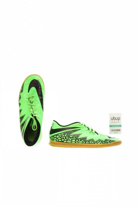 Nike Herren Sneakers Second DE 42 Second Sneakers Hand kaufen 5f7fd4