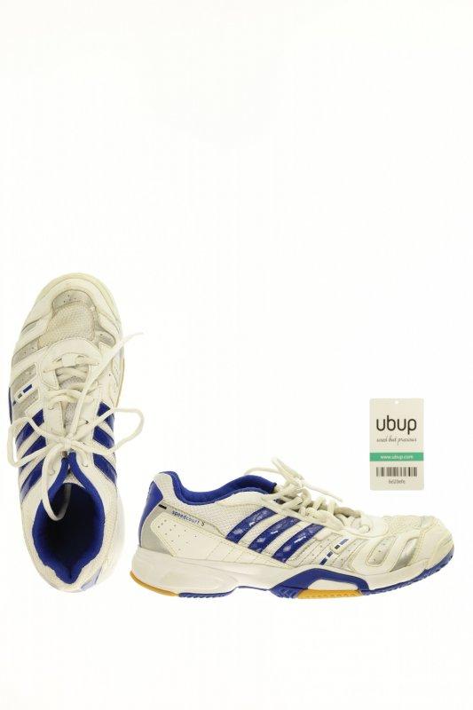 Adidas Herren 7 Sneakers UK 7 Herren Second Hand kaufen 76c105