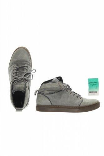 VANS Herren Sneakers DE Hand 42 Second Hand DE kaufen 09cc99