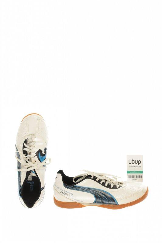 PUMA Herren Sneakers DE 40.5 Second Hand kaufen