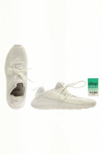 Nike Herren Hand Sneakers DE 42.5 Second Hand Herren kaufen a89b71