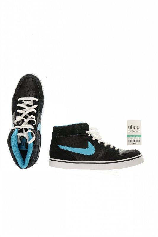 Nike Herren Sneakers DE 44.5 kaufen Second Hand kaufen 44.5 918d06