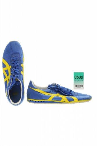 ONITSUKA TIGER Herren Sneakers DE 44.5 Second Hand kaufen