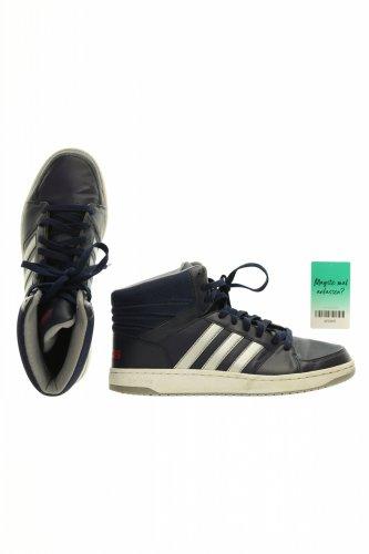 Adidas Herren Sneakers UK 8.5 Second Hand kaufen