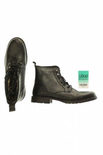 JACK & JONES Herren Stiefel kaufen DE 42 Second Hand kaufen Stiefel 0222be