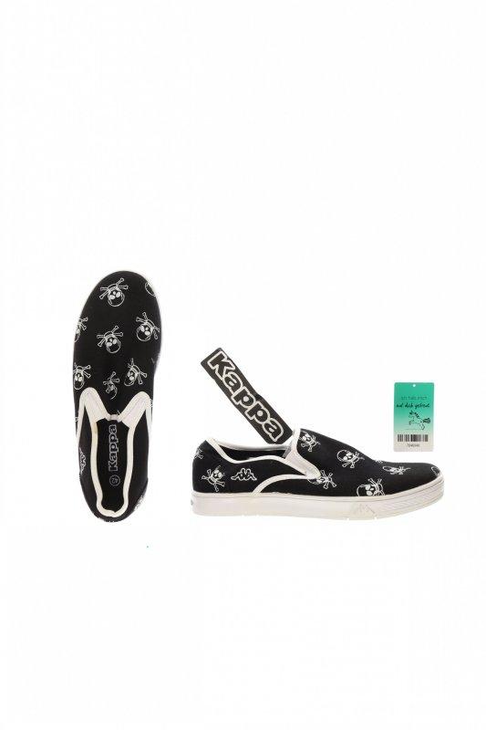 Kappa Herren Sneakers kaufen DE 42 Second Hand kaufen Sneakers 4142c6