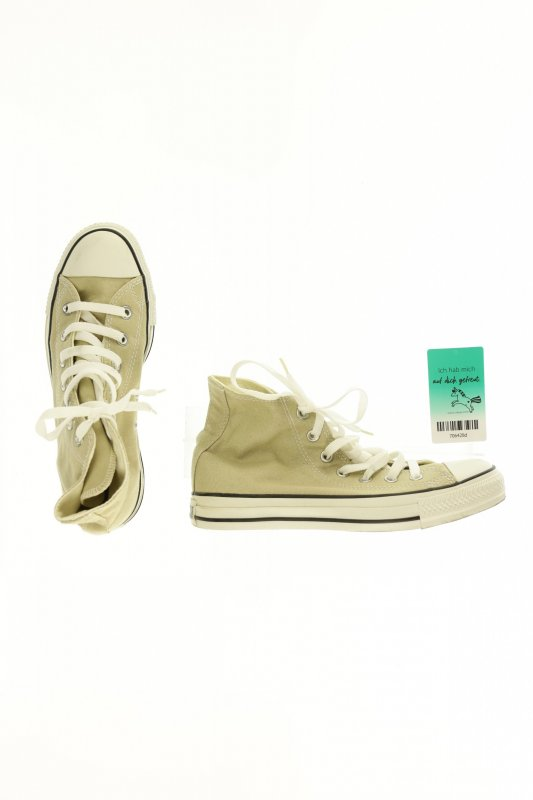 Converse Herren Sneakers Second DE 39 Second Sneakers Hand kaufen 3f9caf