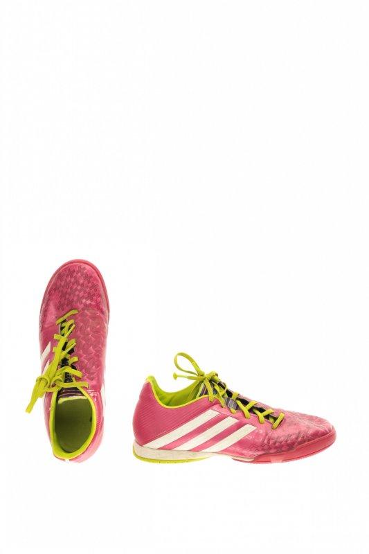 Adidas UK Herren Sneakers UK Adidas 6 Second Hand kaufen fd4bca