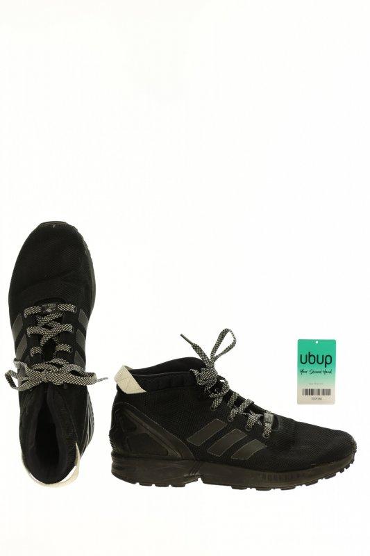 Adidas Herren Hand Sneakers UK 10 Second Hand Herren kaufen 8296d8