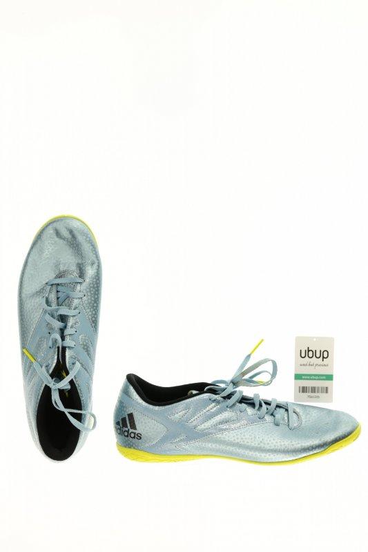 Adidas Herren Sneakers DE 45 Second Hand kaufen