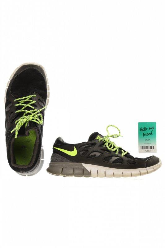 Nike Herren Sneakers DE Hand 44 Second Hand DE kaufen 281640
