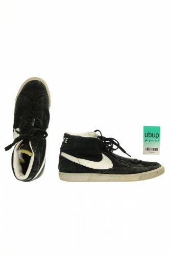 Nike Nike Nike Herren Sneakers UK 8.5 Second Hand kaufen a64b92