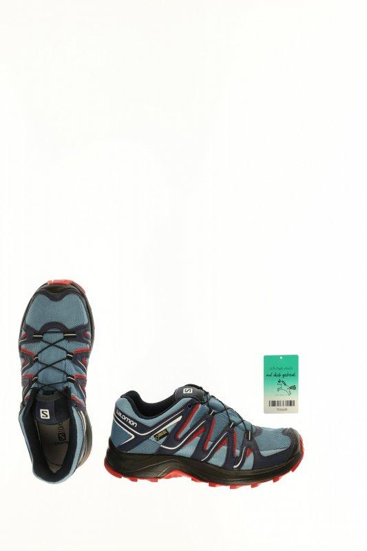 SALOMON Herren Hand Sneakers UK 5.5 Second Hand Herren kaufen 27f8e1
