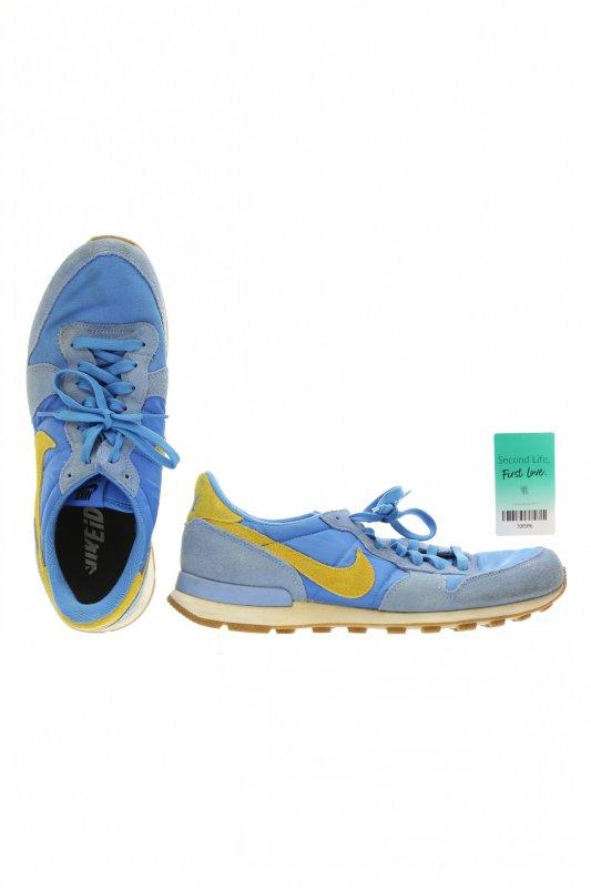 Nike Herren Sneakers Second DE 45.5 Second Sneakers Hand kaufen 426528