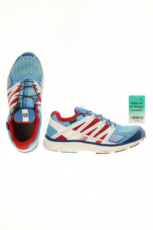 SALOMON Herren Sneakers UK 9 kaufen Second Hand kaufen 9 d7d6ef