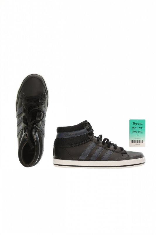 adidas NEO Herren Sneakers DE 40 Second Hand kaufen