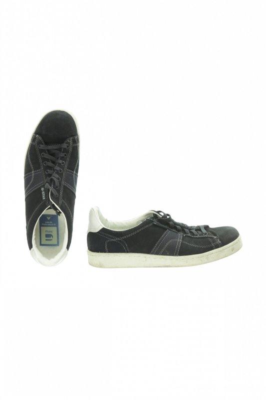 G STAR RAW Second Herren Sneakers DE 42 Second RAW Hand kaufen 8b9628