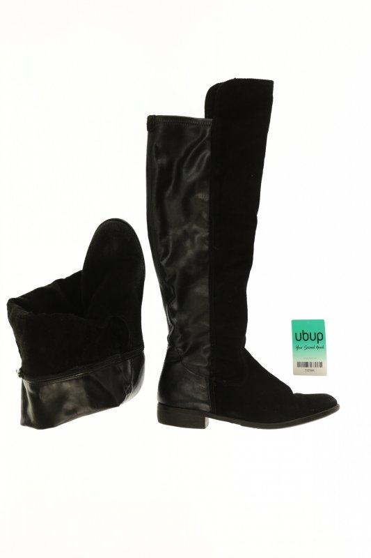 Kaufen 39 Second Hand UbupTamaris Damen Stiefel De n8k0wOP