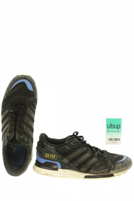 adidas Originals Herren Herren Herren Sneakers DE 44 Second Hand kaufen 28753b