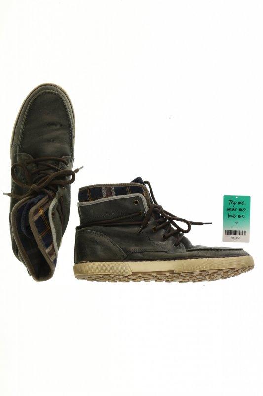 BULLBOXER DE Herren Sneakers DE BULLBOXER 44 Second Hand kaufen 03016f