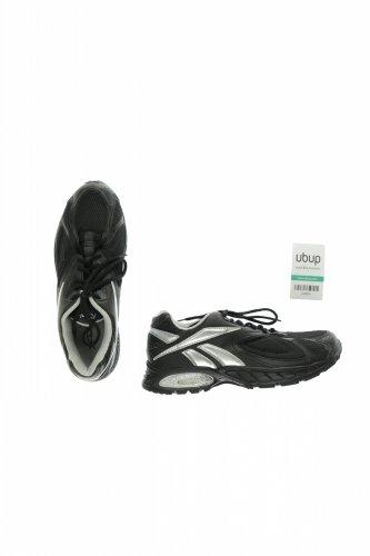 Reebok Herren Sneakers DE 40 Second Hand kaufen