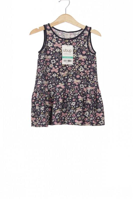 Ubup H M Madchen Kleid De 92 Second Hand Kaufen