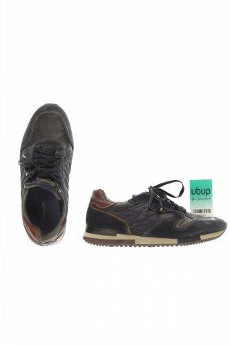 Wrangler Herren Sneakers DE 42 Second Hand kaufen