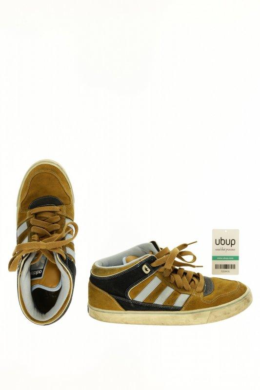 adidas Originals Herren Sneakers Hand UK 8 Second Hand Sneakers kaufen 00f80d