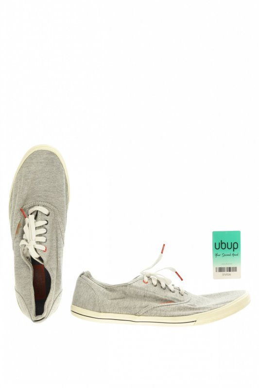 JACK DE & JONES Herren Sneakers DE JACK 44 Second Hand kaufen 7594f0