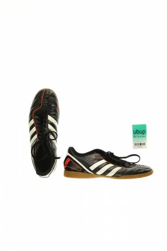 Adidas Second Herren Sneakers UK 9.5 Second Adidas Hand kaufen a91828