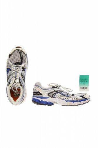 Nike Herren Sneakers DE 42 kaufen Second Hand kaufen 42 80e228