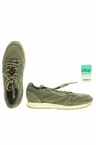 Reebok Herren Sneakers kaufen DE 43 Second Hand kaufen Sneakers e6220b