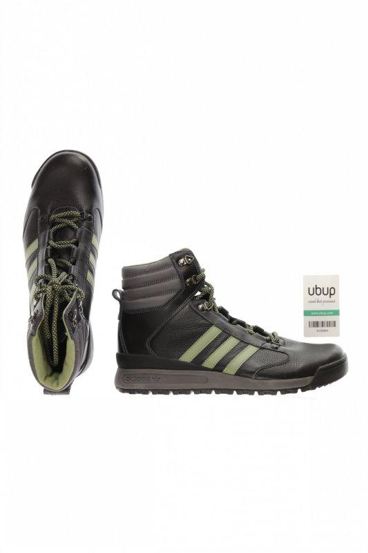 adidas Originals Herren Hand Stiefel UK 9 Second Hand Herren kaufen 1fa8a6