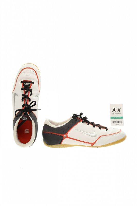 Nike Herren Sneakers DE 45.5 Second Hand kaufen