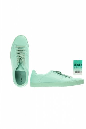 ZARA Herren Sneakers DE Hand 41 Second Hand DE kaufen 629b80