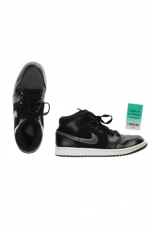 Nike Second Herren Sneakers DE 43 Second Nike Hand kaufen 067469